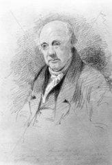 William Symington  Scottish pioneer of steam navigation  C 1821-1831.