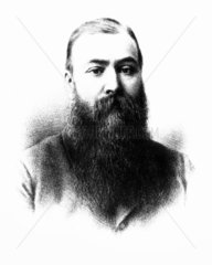 Sir Charles Alexander Cameron  19th century.