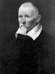 Sir Hugh Myddelton  Welsh goldsmith and engineer  c 1610.