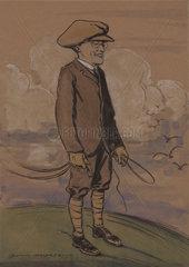 Sidney John Duly  writer  1920.