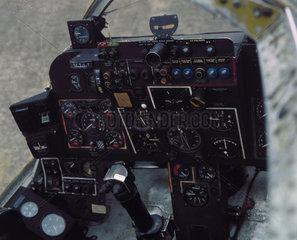Short SC 1 VTOL aircraft XG900  1957.