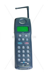 Mobile Phone One2One