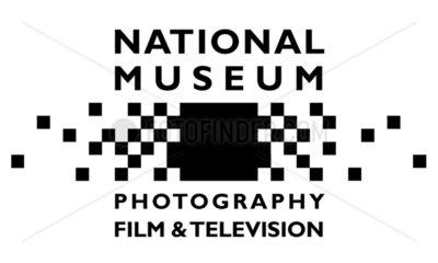 NMPFT logo  2003.