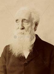 David Joy  British mechanical engineer  c 1870-1903.