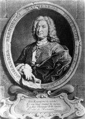 Jean Bernoulli  Swiss mathematician  17th century.