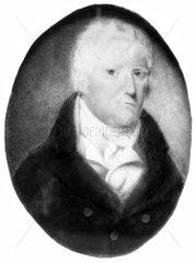 John Southern.