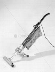 'Airway' vacuum cleaner  c 1930.