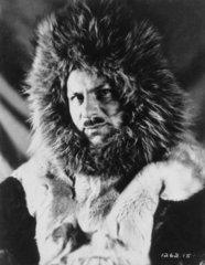 Admiral Richard Byrd  American explorer  c 1920s.