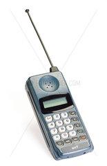 Mobile Phone Motorola bt brand