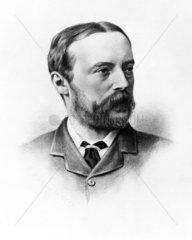 Richard Sennett  c 1880.