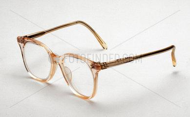 Ladies spectacles  c 1948-1983.