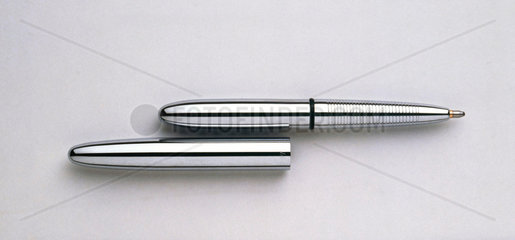 Space pen  1990s.