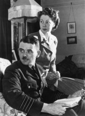 Frank Whittle (1907-1996)  inventor of the