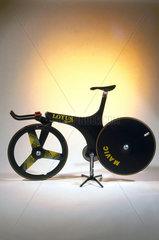 LotusSport bicycle  1992.