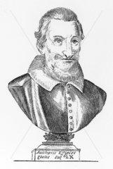 Pietro Sardi  16th century.