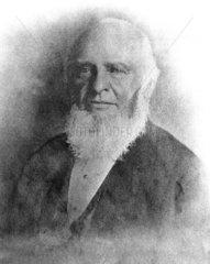 Ludwig Oertling  c 1890.