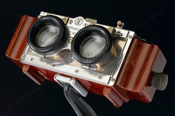 Verascope F40  1948.
