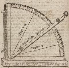 Quadrant  1556.