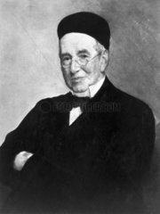 Arthur Albright  British chemist  late 19th century.
