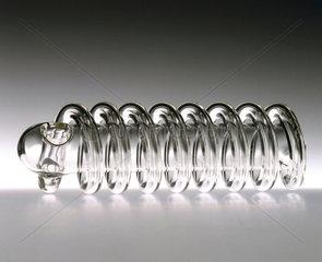 Klein bottle  1995.