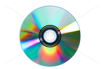 Compact disc  2006.
