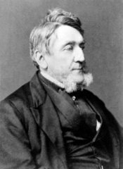 Alfred Swaine Taylor  c 1850-1880.