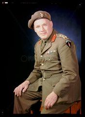 'General Harris'  c 1944.