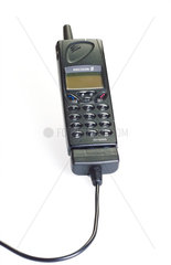 Mobile Phone Eriscson SH888