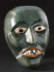 Disease mask  Sri Lanka.