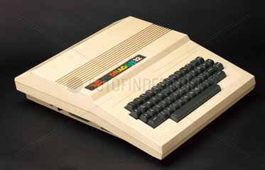 Dragon Data Ltd Family Computer  c 1982.