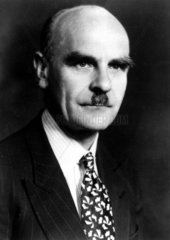 Sir Harrier Stewart Wilson Massey  President of the Physical Society.