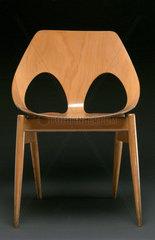 Modern chair  c 1953.