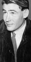Peter O'Toole  1962.