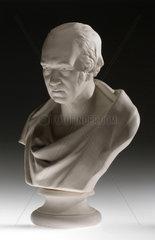 James Watt  Scottish engineer  1859.
