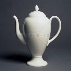 Coffee pot  1996.