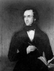 Thomas J Ditchburn  mid 19th century.