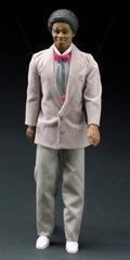 Ken doll  1970-1990.