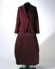 Tencel dress  1999.