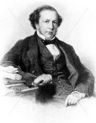 John Percy  English metallurgist  1859.