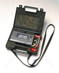 Sony Pro Walkman  1989.