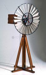 Windmill  1888.