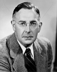 Cyril Stanley Smith  metallurgist.