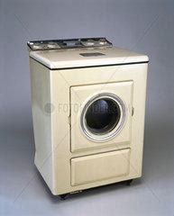 Bendix DRS washing machine c.1961.