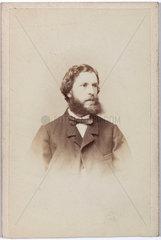 T Eulenstein  1865.