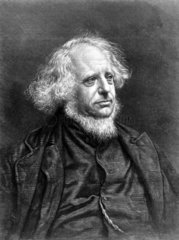 Sir Henry Cole  1873.