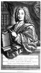 Pierre Fauchard  pioneering French dentist  1728.
