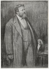 Carl Vogt (1817-1895).