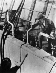 Roald Amundsen (1872-1928)  explorer and