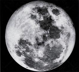 Full moon  27 October 1890.