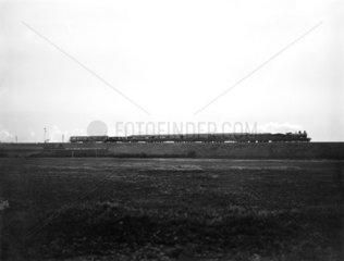 Royal Train  1903